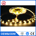 Hot Sale 24v SMD5730 120leds/m Lighting Flexible Led Strips