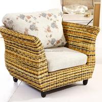 Indoor rattan furniture outdoor rattan sofas furniture rattan furniture