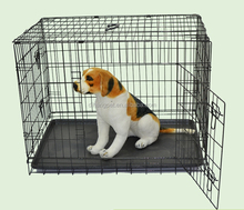 Pet Cage Hand made pet product bird cage made in china