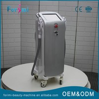 Quality Hot Sale Multifunction Beauty Equipment