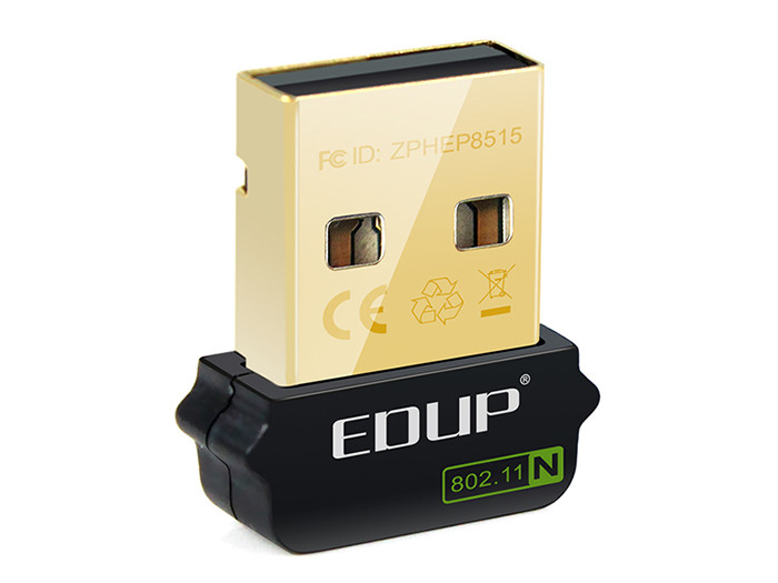 Usb Wifi Adapter Android 150mbps Realtek8188cus Wireless Adapter Bestseller of EDUP
