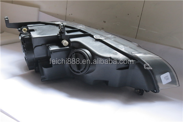 High Quality Auto Headlight L For Bmw E70 X5 Oem 63117288995 63117288991 Buy Auto Headlight L