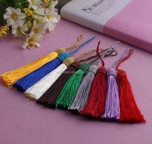 Alibabba golden supplier wholesale chinese fringe tassel