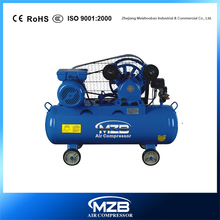 makeup airbrush and compressor well-known in Poland air compressor