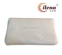 PM14-China supplier competitive price soft wholesale memory foam pillow