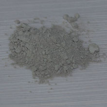 superfine 3D printing powder 15-5 Stainless Steel powder