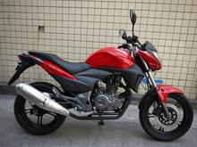 new sport 250cc motorcycle for sale
