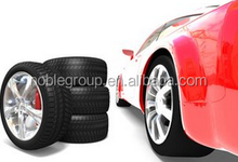 all tyres logos 185/70R14 195/60R14 all terrain tires