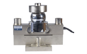 HM9B-C3-30T-16B capacities 10t to 50t load cell 1 ton 100 ton