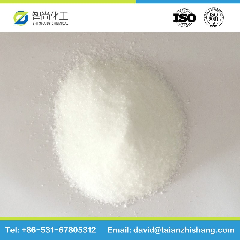2017 Professional manufacturer of Sodium 2-methylprop-2-ene-1-sulfonate/1561-92-8 with best price in stock!!!