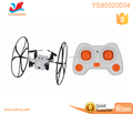 New arrival quadcopter with hd 3 Million Pixel and shin function mini four- axis or Senior Players drone with hd camera