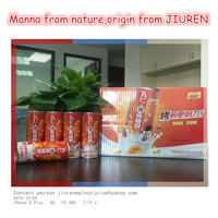 Henan plant energy drink roasted walnut juice drink import price