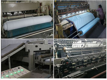 F23183 printing blanket softextile blanket on the bed softextile moving blanket