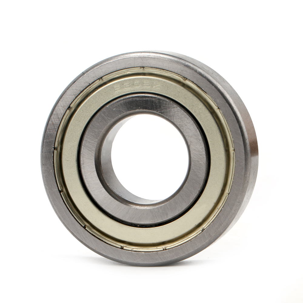 China supplier inch size ball <strong>bearing</strong> 1604