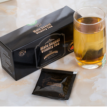 long time big ass male sex enhancment herbal tea sex drink for women