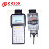 [2015 New Arrival] V38.03 CK-200 CK200 Auto Key Programmer New generation of CK-100 Car Locksmith Tool No Tokens Limitation