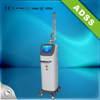 Fractional Co2 Laser system acne removal beauty equipment
