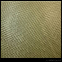 pu synthetic leather for shoe
