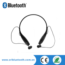 For smart Cellphone HBS-730 Wireless Bluetooth Stereo Headphone Headset Earphone