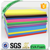 pe foam ,sheet polyethylene foam sheet board roll block float ,pe plastic sheet