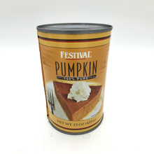Canned Pumpkin Paste Canned Vegetable Jam In Tin