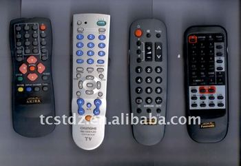 TV REMOTE CONTROL,CHEAPER AND NEWEST