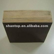 Best Price film faced plywood for Concrete
