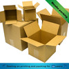 wholesale cardboard box for shipping