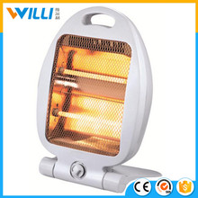 EH-QH0090D New design portable electric room halogen <strong>heater</strong>/mini quartz <strong>heater</strong>