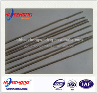 Wonderful quality flux cored welding rod manufacturing