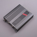 high performance Multiple Protocol fixed UHF rfid Reader/Writer reader