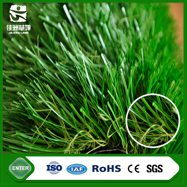 China hot high standard qualified football soccer training equipment fifa soccer ball grass with cheap price