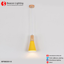 hot sale & high quality plug in pendant light ikea with low price