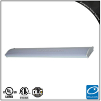 Top selling lighting product 25W SMD 5630ceiling led light / led ceiling panel light