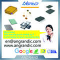 Hot SDIN7DP4-16G SDIN7DU2-16G SDIN7LP4-64G SDINB1-4096 IC SUPPLY CHINA