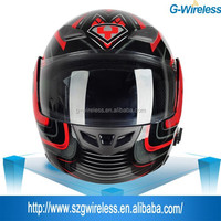 Motorcycle Accessories for 300m motorcycle 936 helmet with BM2