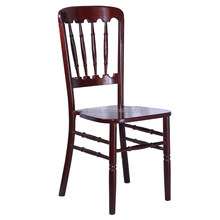 Manufacturers suppliers of wooden stackable wedding banqueting cheltenham chairs for venues