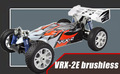 vrx racing rc car 1/8 electric buggy in radio control toys,rc 1/8 brushless buggies,1:8 brushless electric off road rc buggy