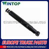 Shock Absorber for Iveco truck 41272149
