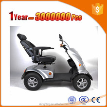 48V 800W CE scooter for meiduo for sale