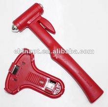 Car Emergency Safety Hammer