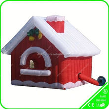 Customized Inflatable Christmas, lowes christmas inflatable