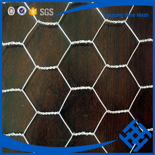 tree guard hexagonal wire mesh fence