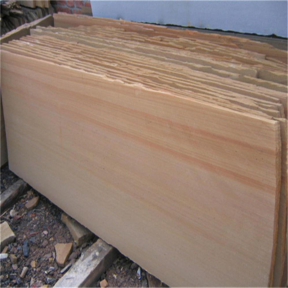 red and white mushroom yellow sandstone suppliers in uae