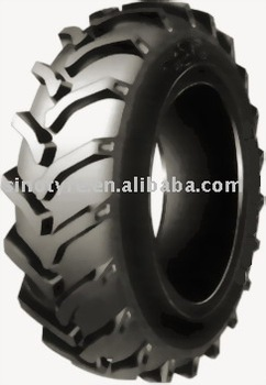 agriculture tractor tire 14.9-26, 14.9-28, 14.9-30, 18.4-26