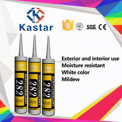 exterior propenoic acid fluid sealant