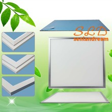 wall mounted led panel light 1000x1000 High bright led panel light 1000x1000 surface mount led panel light 1000x1000