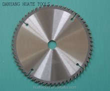 TCT Mini Circular Saw Blade
