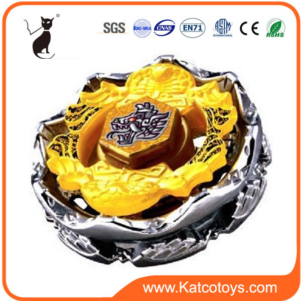 Beyblade Metal Fusion 4D Set BB119 DEATH QUETZALCOATL 125RDF+Launcher Kids Game Toys Children Christmas Gift
