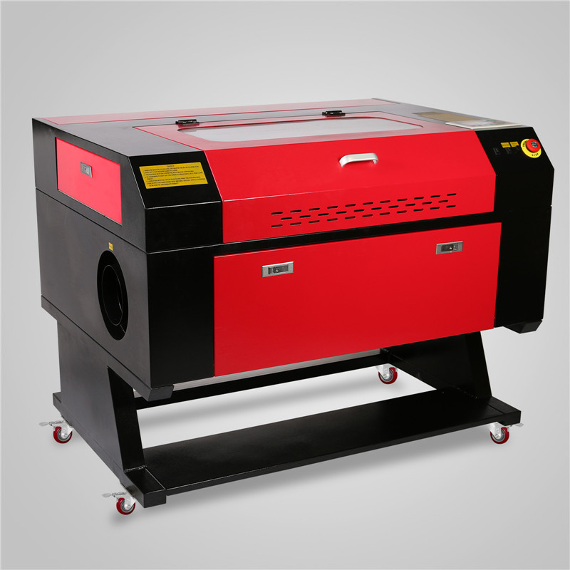 co2 laser engraving and cutting machine100W ENGRAVER 900X600MM CO2 LASER ENGRAVING MACHINE WITH USB CE AND FDA CERTIFICATE